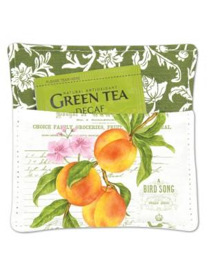 Tea Mug Mat 39-472