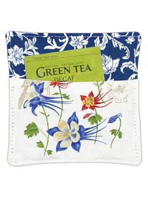 Tea Mug Mat 39-474