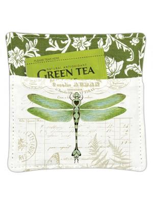 Tea Mug Mat 39-475