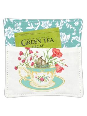 Tea Mug Mat 39-476