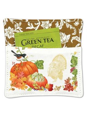 Tea Mug Mat 39-480