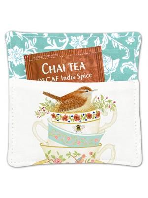 Tea Mug Mat 39-489