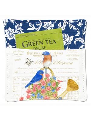 Tea Mug Mat 39-498