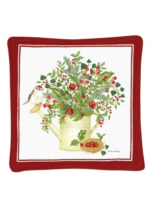 Single Spiced Mug Mat S11-333