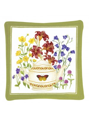 Single Spiced Mug Mat S11-456