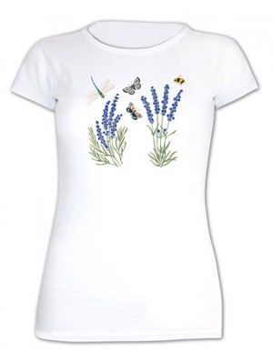 Ladies T-Shirt 479