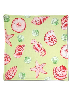 Scented Hotpad 12-608