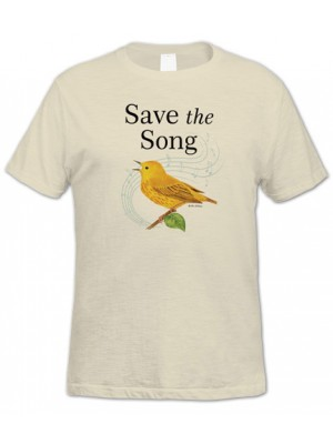 Adult T-Shirt 120
