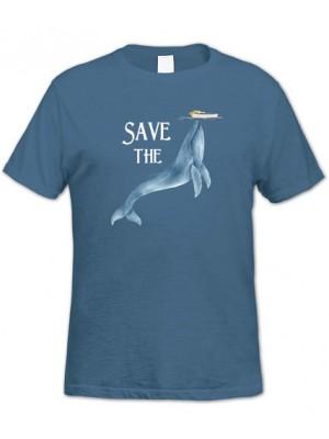 Adult T-Shirt 121