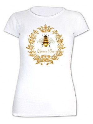 Ladies T-Shirt 126