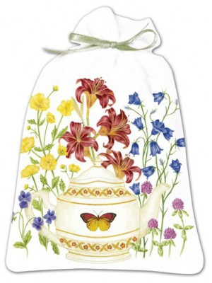 Lavender Drawer Sachet 13-456