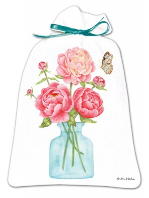 Lavender Drawer Sachet 13-488