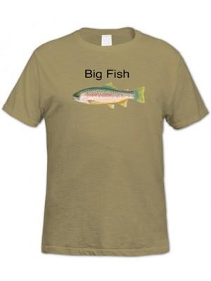 Adult T-Shirt 130