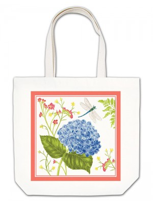 Large Tote 17-455