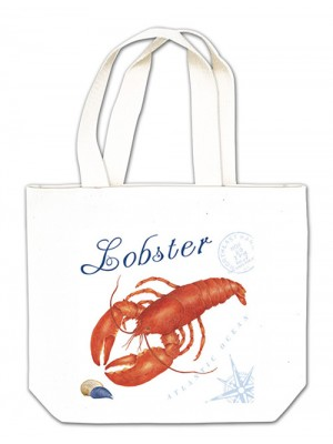 Gift Tote 18-450