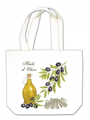 Gift Tote 18-468
