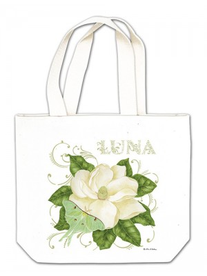 Gift Tote 18-469