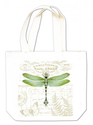 Gift Tote 18-475