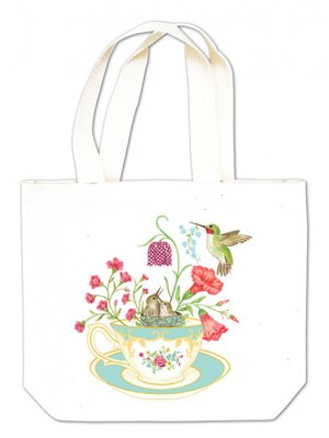 Gift Tote 18-476