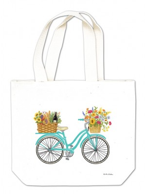 Gift Tote 18-477