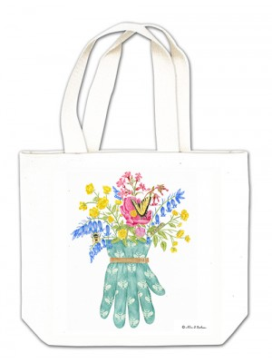 Gift Tote 18-498