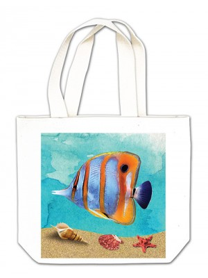 Gift Tote 18-603