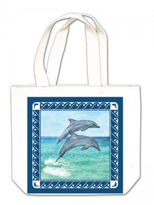 Gift Tote 18-606