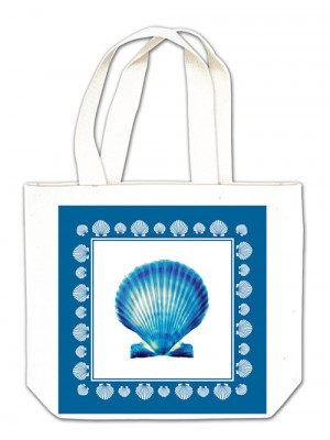 Gift Tote 18-607