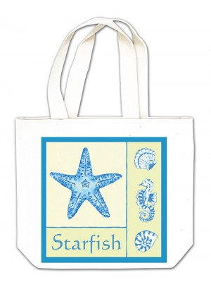Gift Tote 18-610