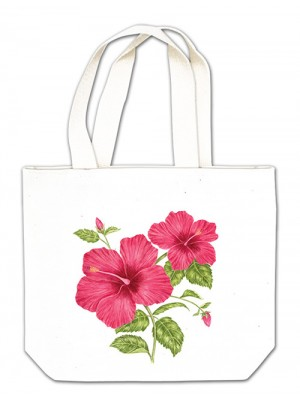 Gift Tote 18-615