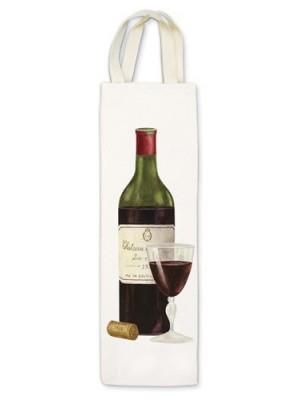 Wine Caddy 25-99R