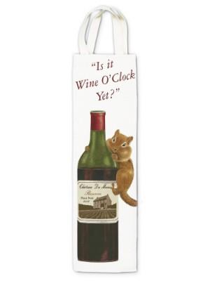 Wine Caddy 25-WC
