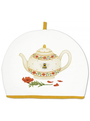 Tea Cozy 27-428