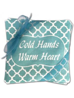 Hand Warmers 29-C