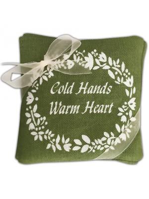 Hand Warmers 29-W