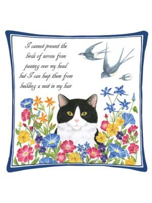 Decor Pillow 30-463