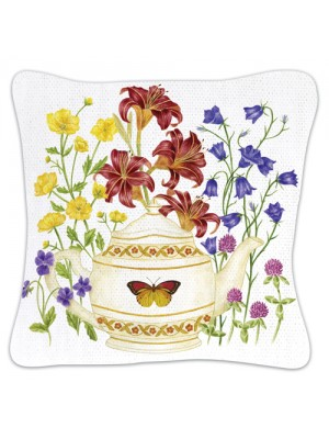 Gift Boxed Lavender Sachets 300-456