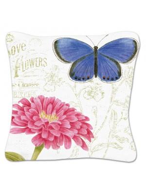 Gift Boxed Lavender Sachets 300-464