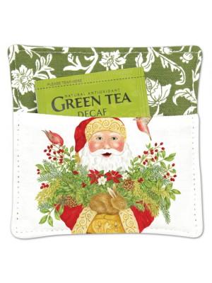 Tea Mug Mat 39-336