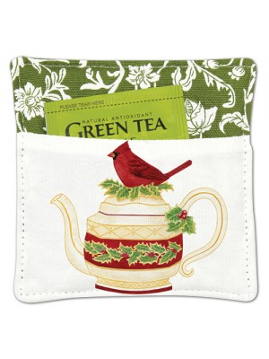 Tea Mug Mat 39-337
