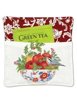 Tea Mug Mat 39-341