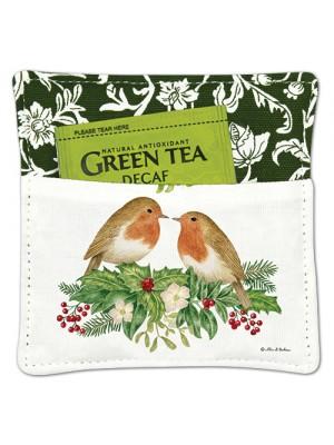 Tea Mug Mat 39-343