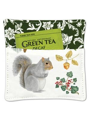 Tea Mug Mat 39-344