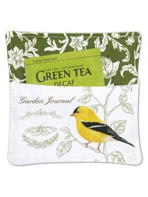 Tea Mug Mat 39-449