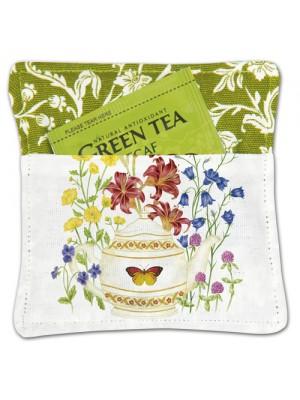 Tea Mug Mat 39-456