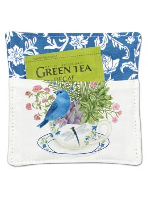 Tea Mug Mat 39-461