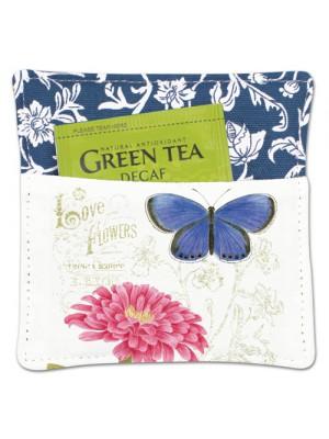 Tea Mug Mat 39-464