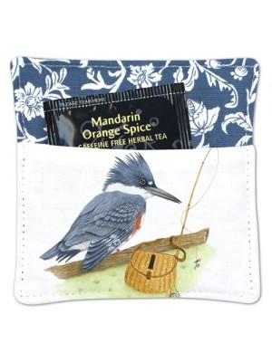 Tea Mug Mat 39-471