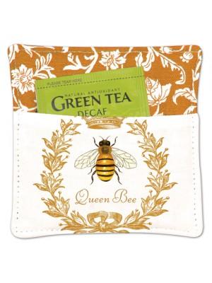 Tea Mug Mat 39-473