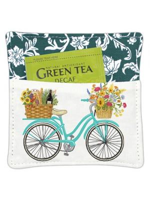 Tea Mug Mat 39-477